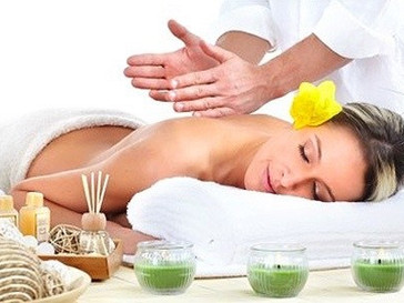 RSVP by Wed 1/23 for Our Upcoming SCWC Social on Jan 26th: Full Body Massage at Foot Reflexology !