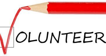 Volunteers Needed: St. Coleman 60th Anniversary Celebration!