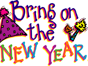 Happy 2017!!! Join us on Jan 18th at 7pm for our first meeting of the year!
