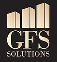 GFS-Logo_Black-GOLD.png