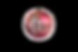 3D_logo_flat_white2.png