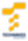 Techwaves__Primary-logo-yellow-blue.png