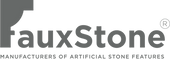 FauxStone Logo.png