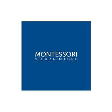 Colegio Montessori Sierra Madre