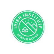 Irish Institute of Monterrey