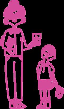 Glasny_REH_Illu_pink.png