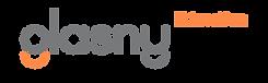 glasny_education_logotipo.png
