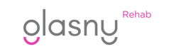 glasny_rehab_logotipo.png