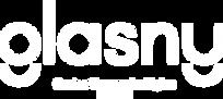Glasny_Logo_White.png