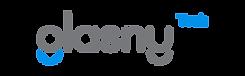 glasny_tech_logotipo.png
