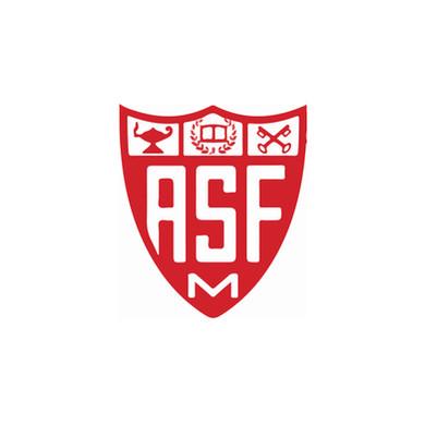 American School Foundation (ASFM)