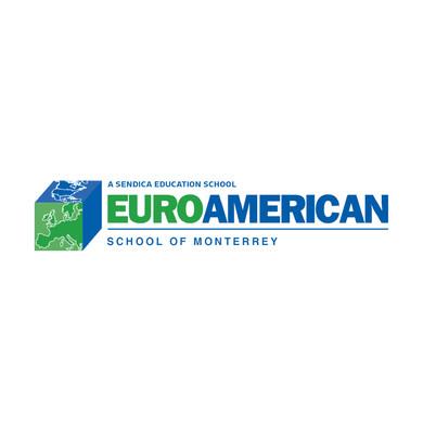 Colegio Euroamericano Valle