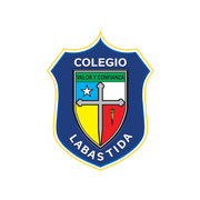 Colegio Labastida