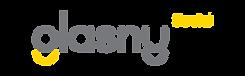 glasny_social_logotipo.png