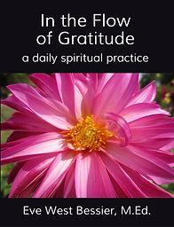 In the Flow of Gratitude Cover.jpg