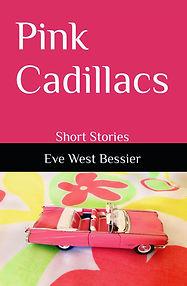 Pink Cadillacs Cover.jpg