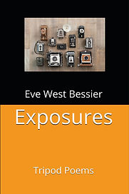 Exposures Front Cover.jpg