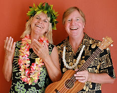 Blonde Aloha Band Photo.JPG