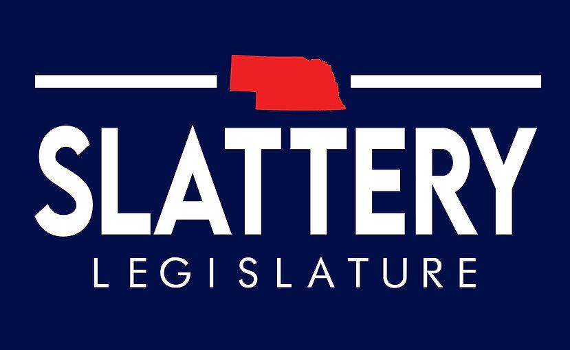 Slattery for NE OFFICIAL copy.jpg