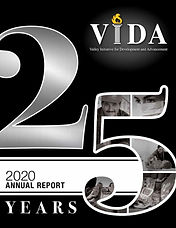 Cover of VIDA AR FY 2019-2020.jpg