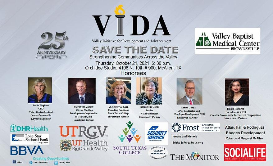 VIDA Event Oct. 21.jpg