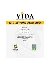 2015 Economic Impact Study Cover.jpg