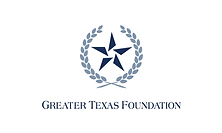 Greater Texas Foundation.png