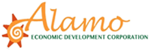 Alamo Economic Development Corporation