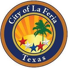 City of La Feria.jpg