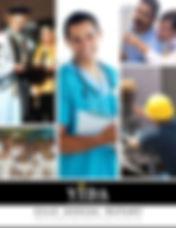2010 AR Cover.jpg