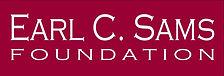 Earl-C-Sams-Foundation.jpg