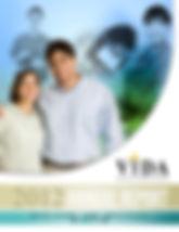 2012 AR Cover.jpg