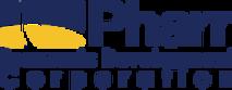 Pharr EDC.png
