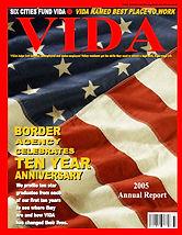 2005 AR Cover.jpg