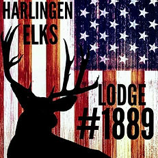 Harlingen Elks Lodge #1889.jpg