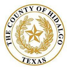 Hidalgo County.jpg
