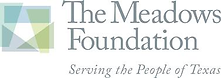 The Meadows Foundation.png