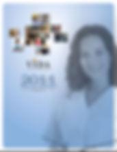 2011 AR Cover.jpg