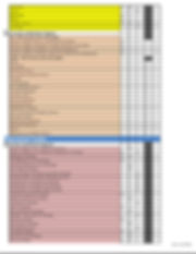 Programs of Study, Page 3.jpg
