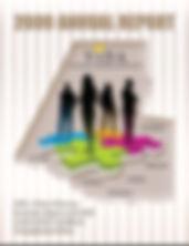 2009 AR Cover.jpg