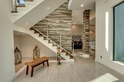 9-Foyer