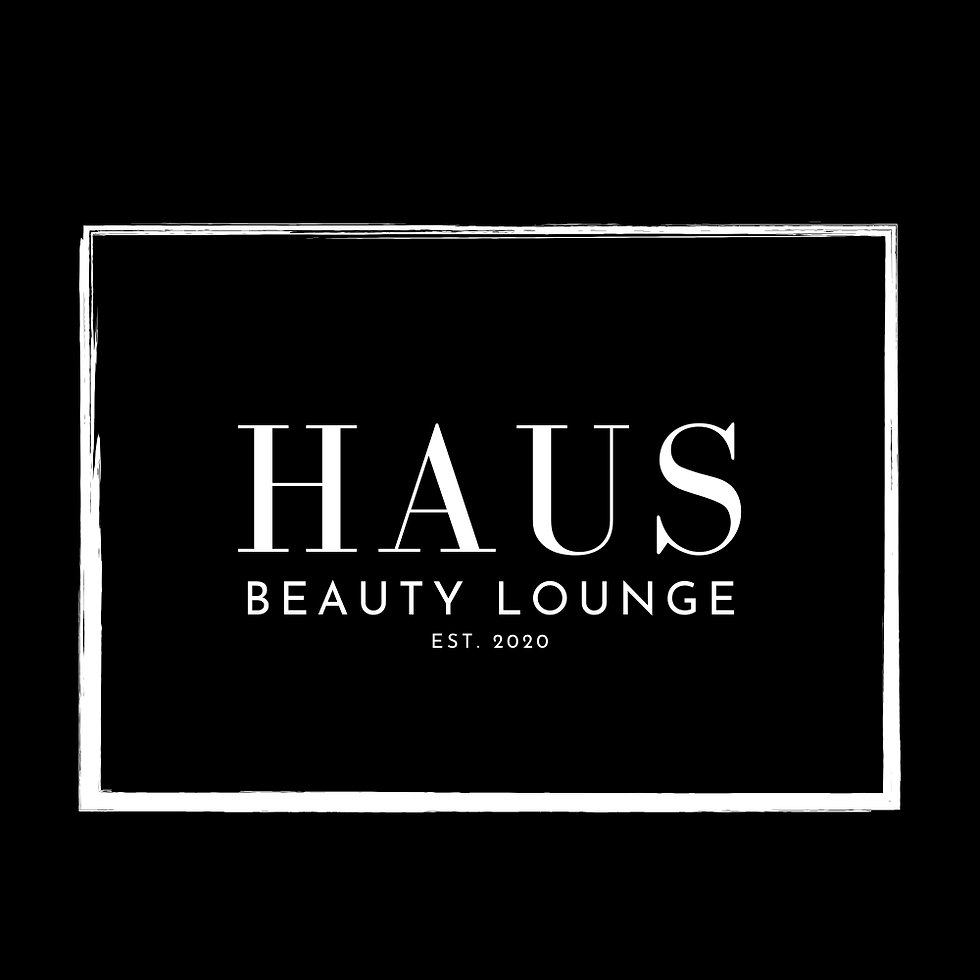 HAUS.Logo.White.JPG.jpg