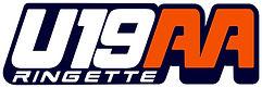 Team division Logos Final 3.jpg
