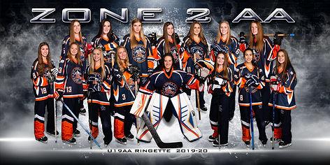 U19team2019.jpg