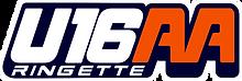 Team division Logos Final 2.png