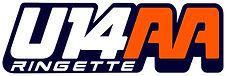 Team division Logos Final 1.jpg