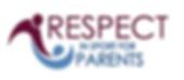 RIS logo.png