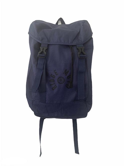 Ridge Moto TRACK Utility Backpack [Navy]