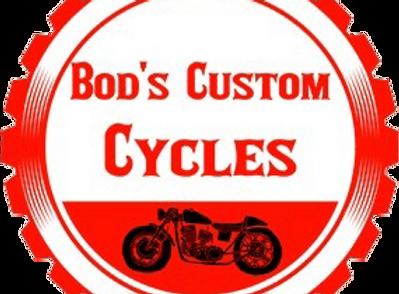 bods-logo.png