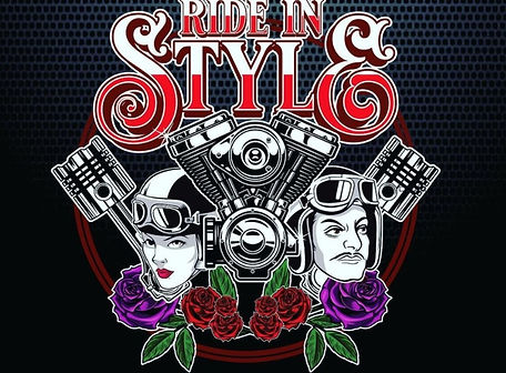Ride In Style.jpg